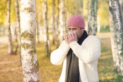 KNO.nl - preventie - allergenen